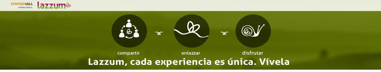 Blog Lazzum