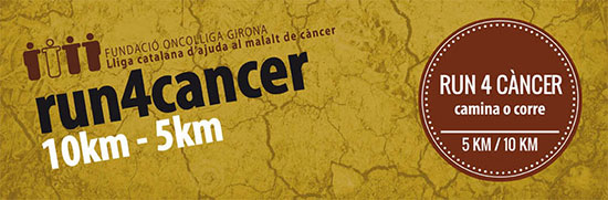 Banner-Run4Cancer_PostBlog