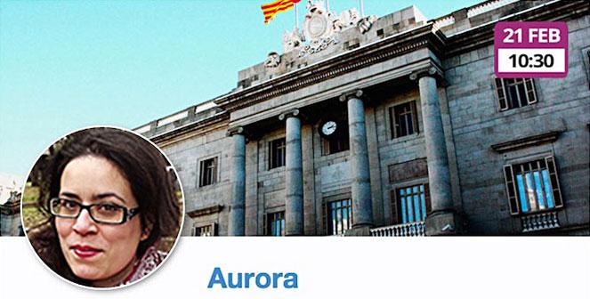 Actividad Freelazzum 'Descubre la historia de Barcelona en familia'