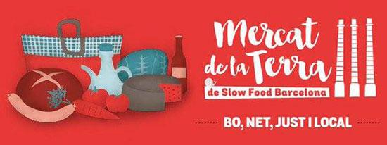 MercatDeLaTerra_SlowFoodBcn_banner_PostBlog