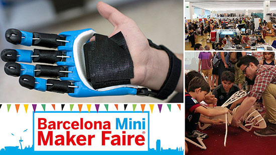 Mini-Maker-Faire_BCN_Banner_PostBlog